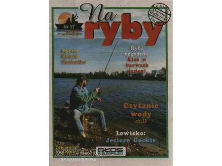 Na ryby 17-24/2000