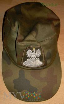 """Czapka polowa Straży Granicznej - """"Kepi """""""
