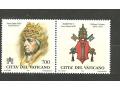Anno Santo 1423