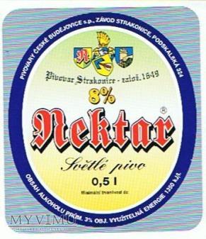hektor světle pivo