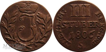 3 stuber 1806