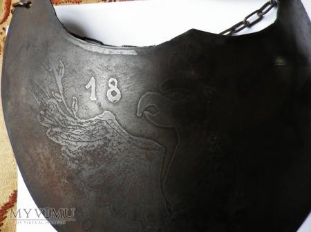 RYNGRAF 1863