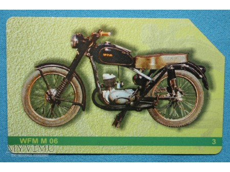 WFM M 06 - 3