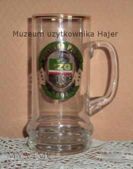 2004 ZZG KWK Bielszowice Biesiada