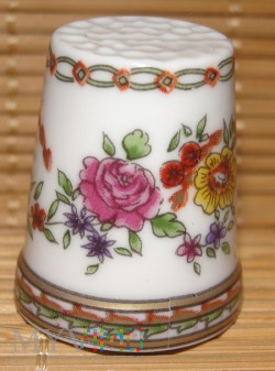 (3)NG -kwiaty