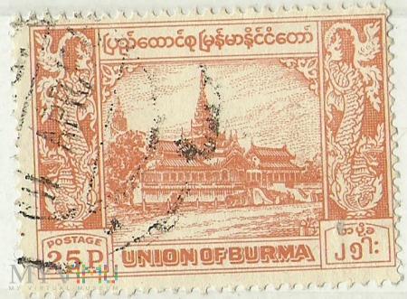 Mya Nan San Kyaw