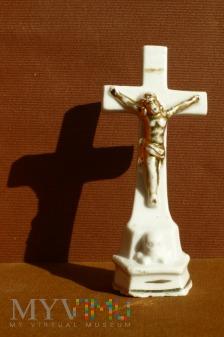 Jezus ukrzyżowany nr 835