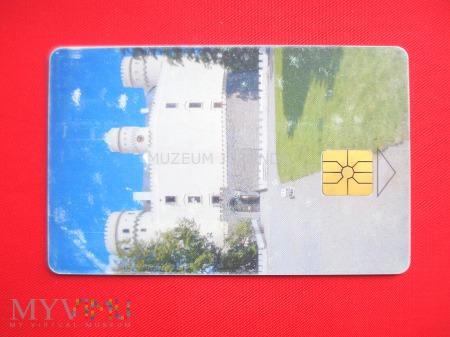 Karta z Czech (2)