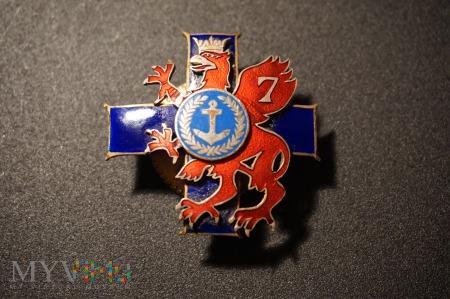 Duże zdjęcie 7 Pomorska Brygada Zmechanizowana - Słupsk