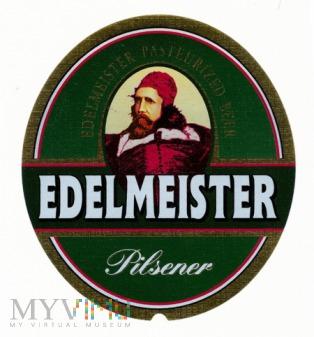 Edel Meister