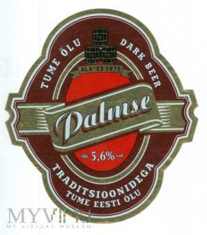 Estonia, Palmse