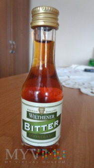 Boonekamp Wilthener Bitter