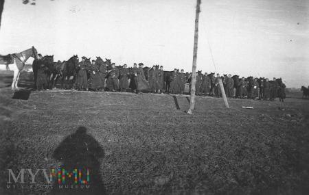 SPRA w Włodzimierzu Wołyńskim - 1935 rok (05)