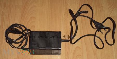 Zasilacz Atari Type : PS 35