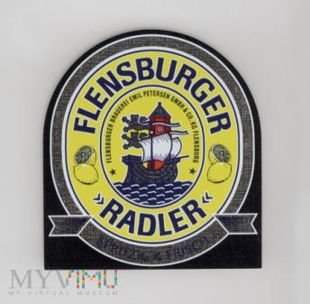 Flensburger Radler