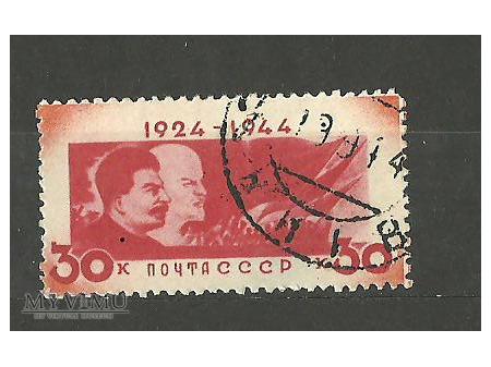 1924-1944