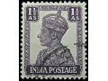 Zobacz kolekcję Indie