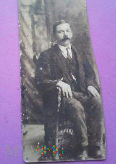 Zdjęcie z 1908 roku