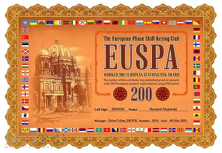 EUSPA-200_EPC