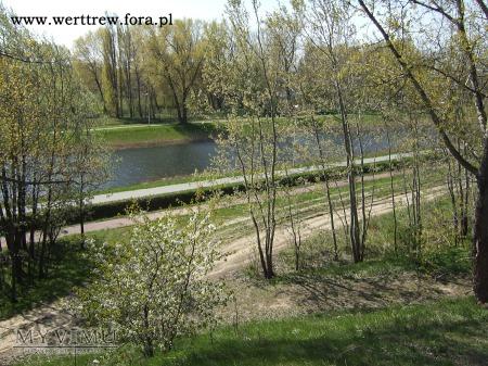 Fort Augustówka