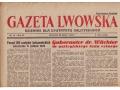 Gazeta Lwowska (18 II 1943)