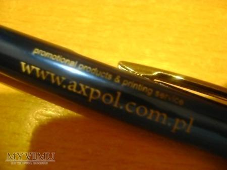 długopis 125