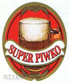super piwko
