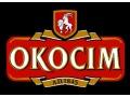 """Browar """"OKOCIM"""" BRZESKO"""