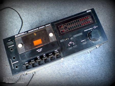 Magnetofon ZRK M8047