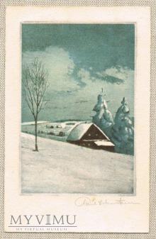 Duże zdjęcie 20.12.1930
