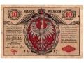 09.12.1916 - 10 Marek Polskich