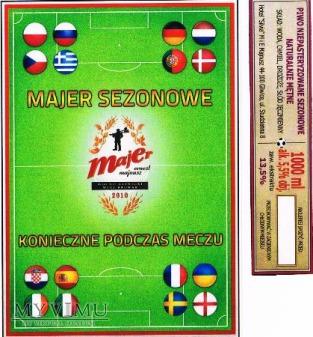 Browar Majer - Gliwice 17