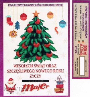 Browar Majer - Gliwice 30