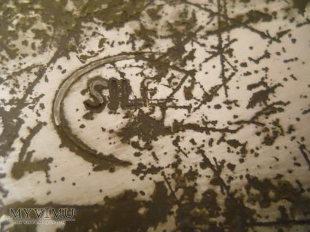 Menażka wz. 23/31 Silesia 1939 nr.3 110 P.U.