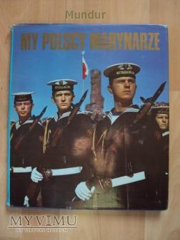 My polscy marynarze - 1988
