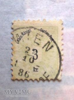 Austria Krajcar austro-węgierski