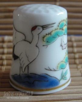 MINORU.Crane- żuraw/TCC