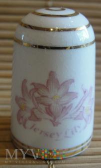 Bouchet-lilie
