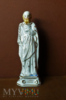 Święty Józef nr 2407