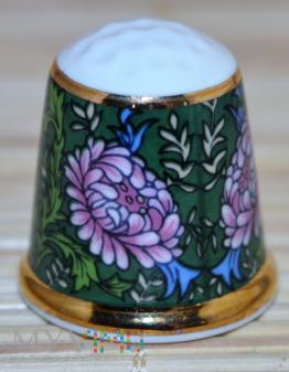 Naparstek Museum Collection/William Morris