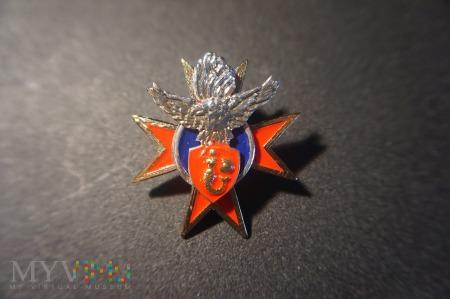 Oddział Specjalny Żandarmerii Wojskowej : Nr:157