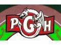 Etykietki - PGH