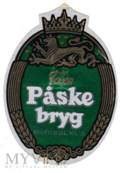 Faxe Påske Bryg