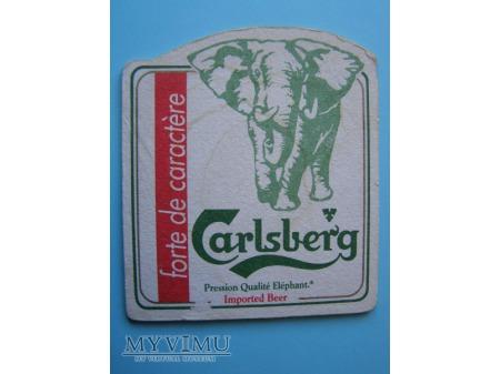 02. Carlsberg