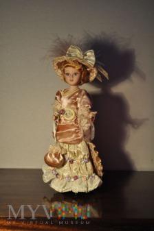 2.Marguerite Gautier