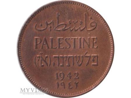 Duże zdjęcie 2 mils 1942 rok