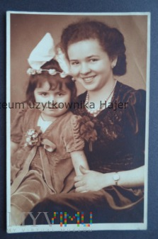Fotoatelier Eva Hindenburg Kronprinzenstrasse 256
