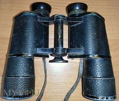 Goerz Trieder Binocle Helinox 12x40, D. R. P.
