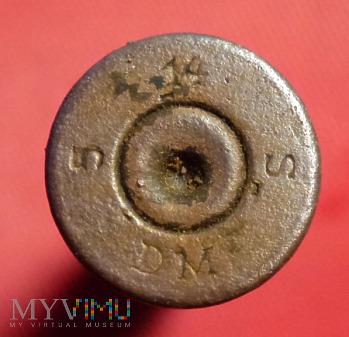 mauser 7,92x57 14 S DM 5