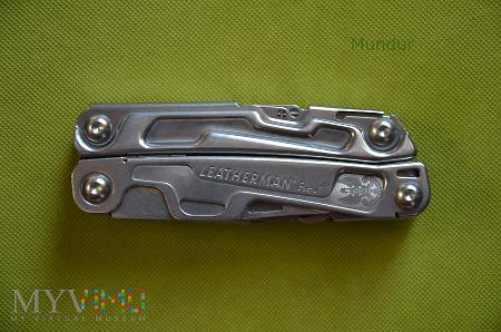 Multitool Leatherman Rev 832130